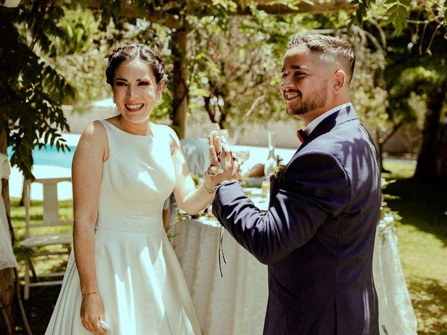 O casamento de Miguel e Nair em Fátima, Ourém 80