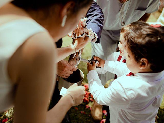 O casamento de Miguel e Nair em Fátima, Ourém 82