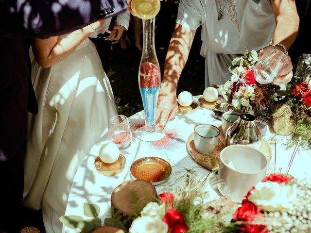 O casamento de Miguel e Nair em Fátima, Ourém 88