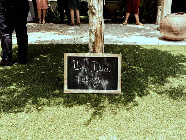 O casamento de Miguel e Nair em Fátima, Ourém 94