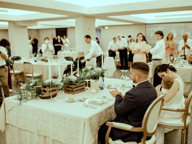O casamento de Miguel e Nair em Fátima, Ourém 105