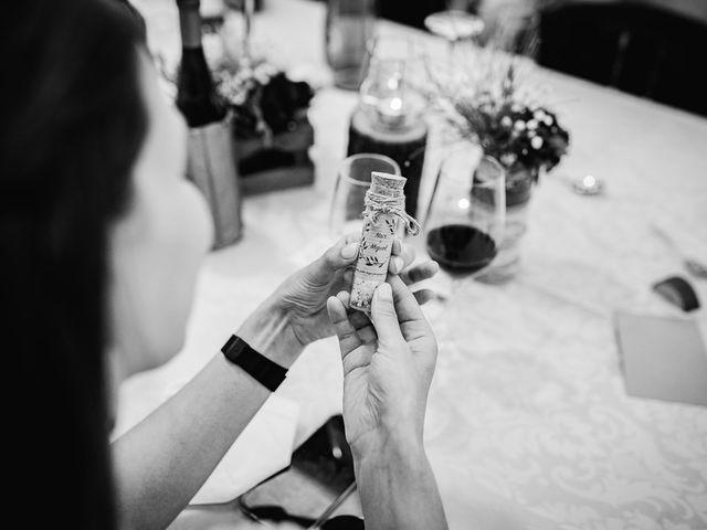 O casamento de Miguel e Nair em Fátima, Ourém 111