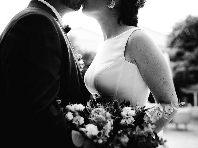 O casamento de Miguel e Nair em Fátima, Ourém 128