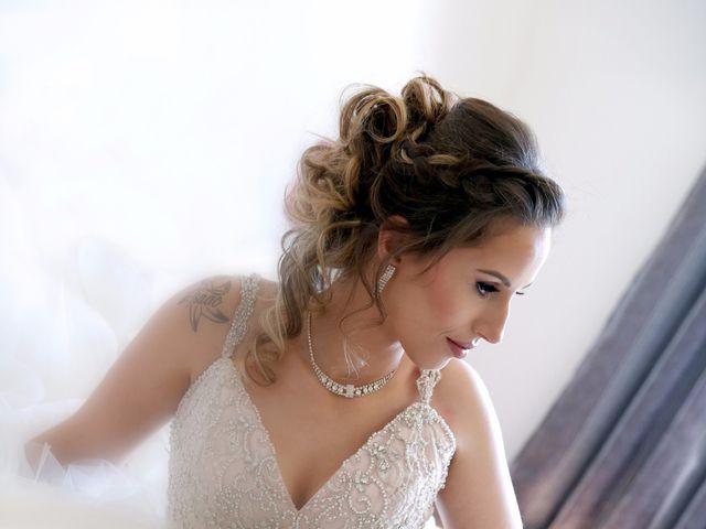 O casamento de Vitor e Yolanda em Leiria, Leiria (Concelho) 3