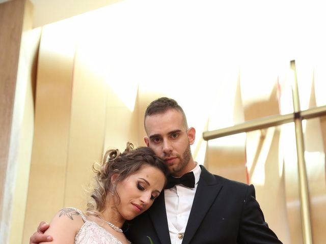 O casamento de Vitor e Yolanda em Leiria, Leiria (Concelho) 10