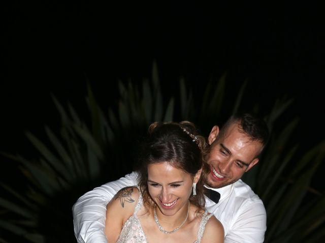 O casamento de Vitor e Yolanda em Leiria, Leiria (Concelho) 17
