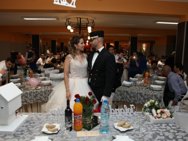 O casamento de Vitor e Yolanda em Leiria, Leiria (Concelho) 20