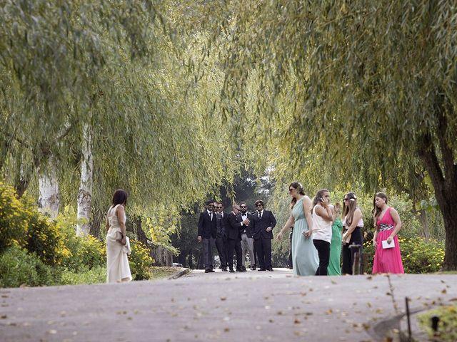 O casamento de Hugo e Ana em Vila Nova de Gaia, Vila Nova de Gaia 9
