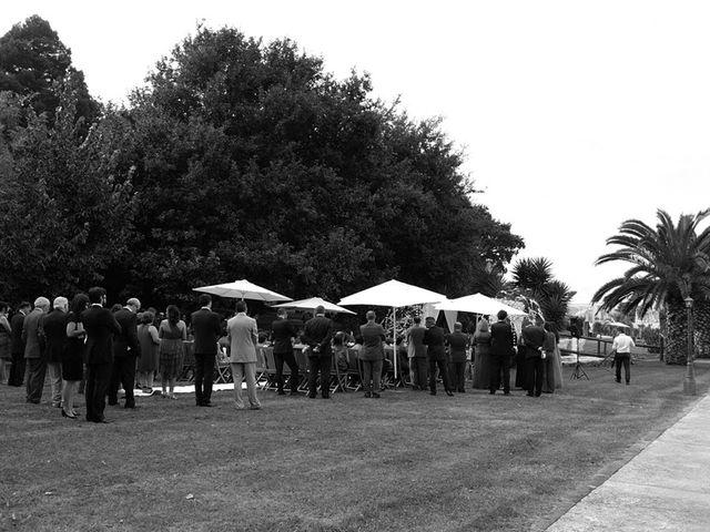 O casamento de Hugo e Ana em Vila Nova de Gaia, Vila Nova de Gaia 17