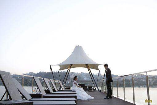 O casamento de Hugo e Ana em Vila Nova de Gaia, Vila Nova de Gaia 22