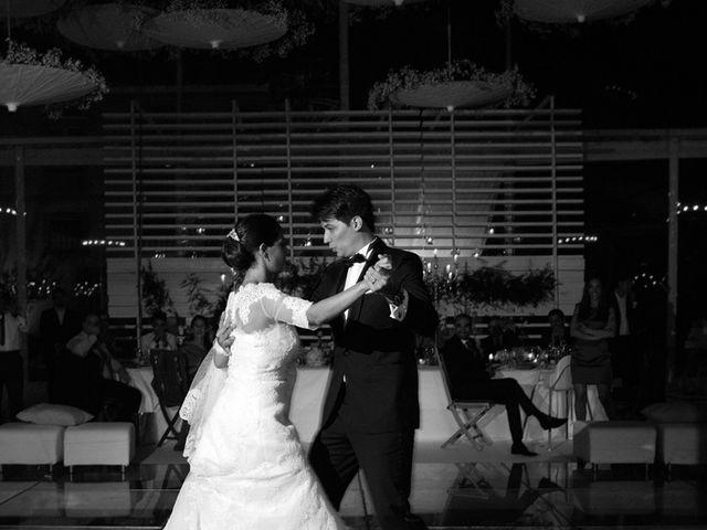 O casamento de Hugo e Ana em Vila Nova de Gaia, Vila Nova de Gaia 25