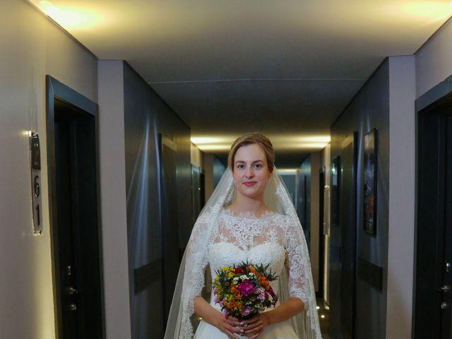 O casamento de Luís e Clara em Évora, Évora (Concelho) 16