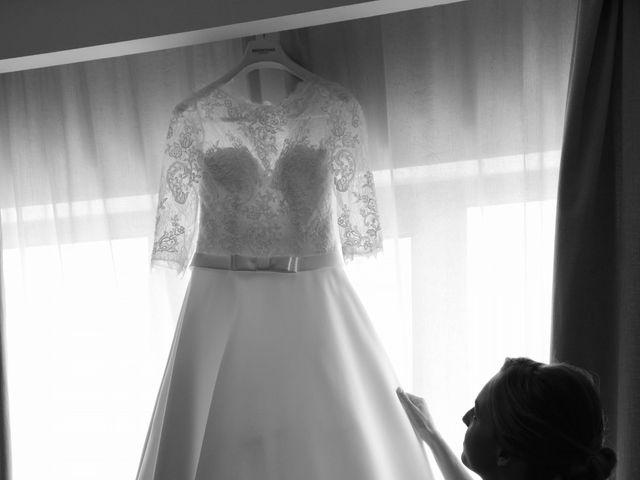 O casamento de Luís e Clara em Évora, Évora (Concelho) 18