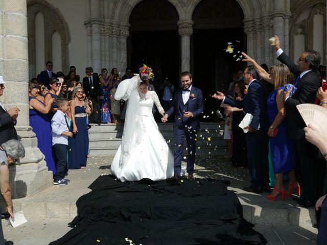 O casamento de Luís e Clara em Évora, Évora (Concelho) 24