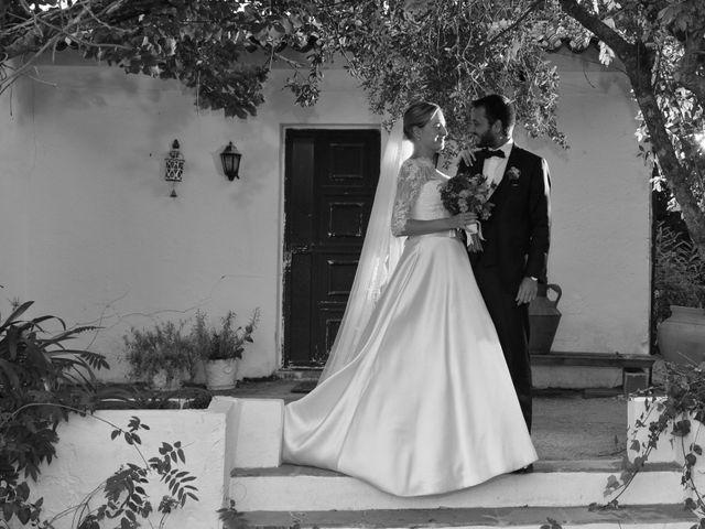 O casamento de Luís e Clara em Évora, Évora (Concelho) 26