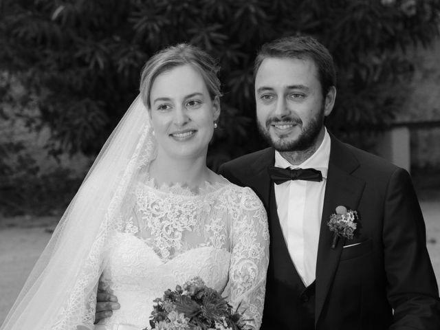 O casamento de Luís e Clara em Évora, Évora (Concelho) 27