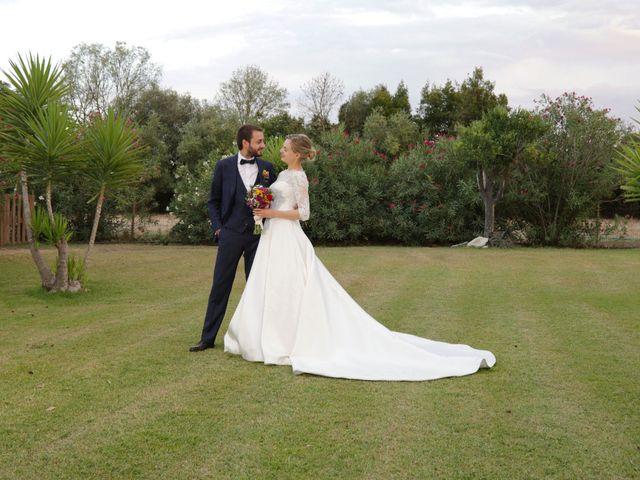 O casamento de Luís e Clara em Évora, Évora (Concelho) 31