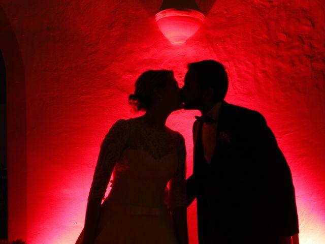 O casamento de Luís e Clara em Évora, Évora (Concelho) 37