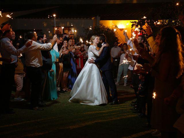 O casamento de Luís e Clara em Évora, Évora (Concelho) 39