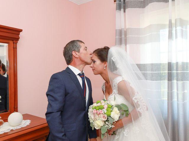 O casamento de Carlos e Vera em Póvoa de Varzim, Póvoa de Varzim 23