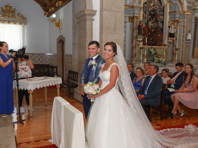 O casamento de Carlos e Vera em Póvoa de Varzim, Póvoa de Varzim 28