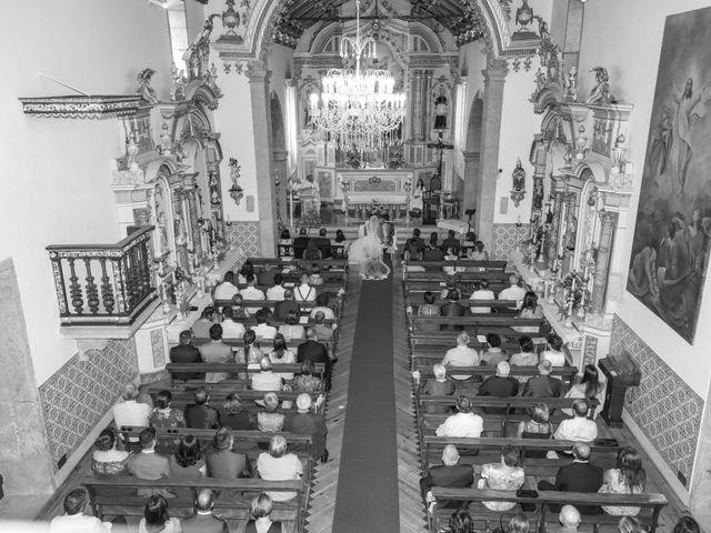 O casamento de Carlos e Vera em Póvoa de Varzim, Póvoa de Varzim 29