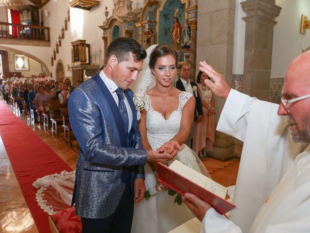 O casamento de Carlos e Vera em Póvoa de Varzim, Póvoa de Varzim 30