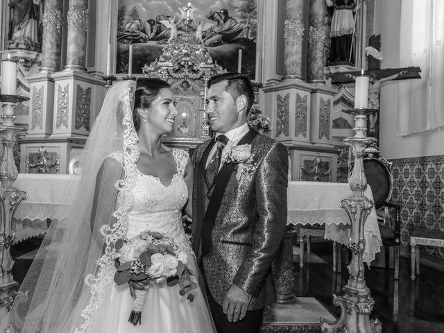O casamento de Carlos e Vera em Póvoa de Varzim, Póvoa de Varzim 32