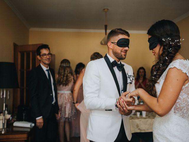 O casamento de Ivo e Libânia em Porto, Porto (Concelho) 8