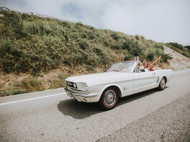 O casamento de Ivo e Libânia em Porto, Porto (Concelho) 13