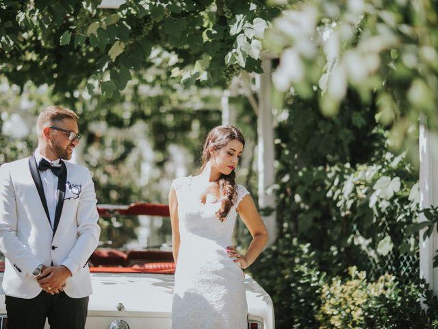 O casamento de Ivo e Libânia em Porto, Porto (Concelho) 19