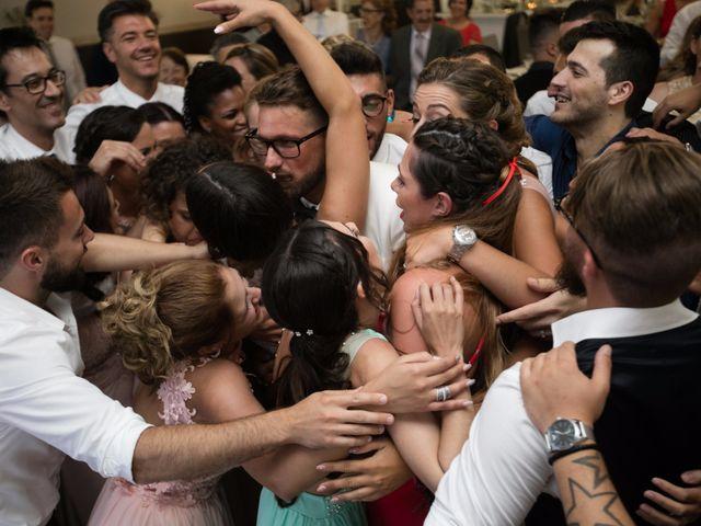 O casamento de Ivo e Libânia em Porto, Porto (Concelho) 21