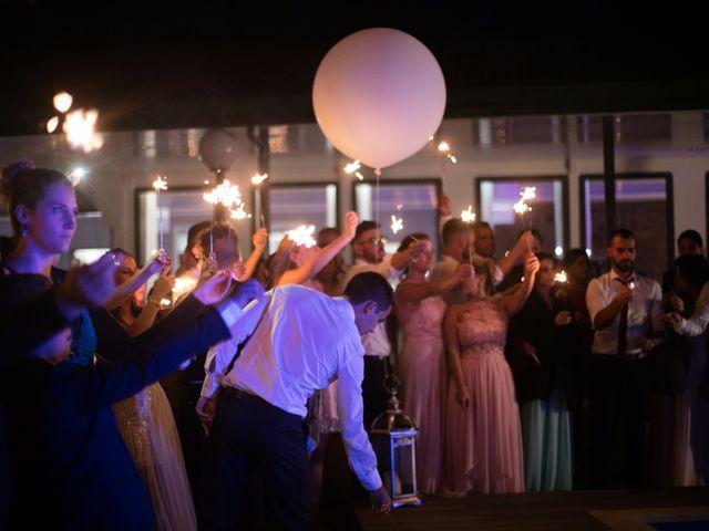 O casamento de Ivo e Libânia em Porto, Porto (Concelho) 32