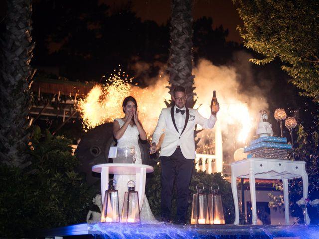 O casamento de Ivo e Libânia em Porto, Porto (Concelho) 33
