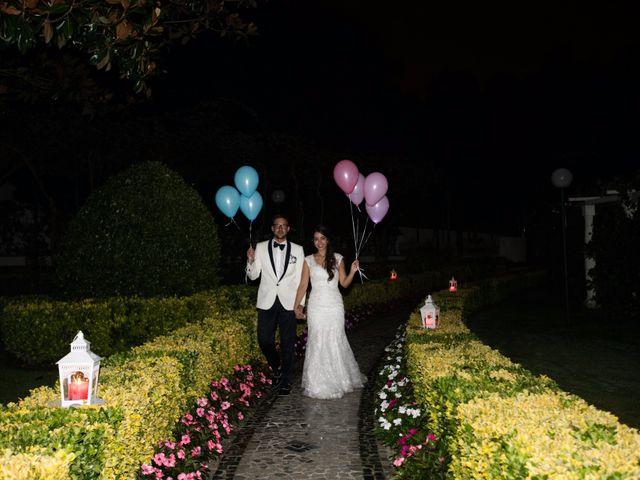 O casamento de Ivo e Libânia em Porto, Porto (Concelho) 34