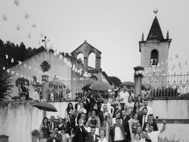 O casamento de Roldão  e Daniela  em Coimbra, Coimbra (Concelho) 6