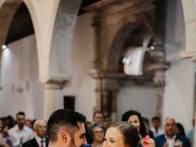 O casamento de Roldão  e Daniela  em Coimbra, Coimbra (Concelho) 7