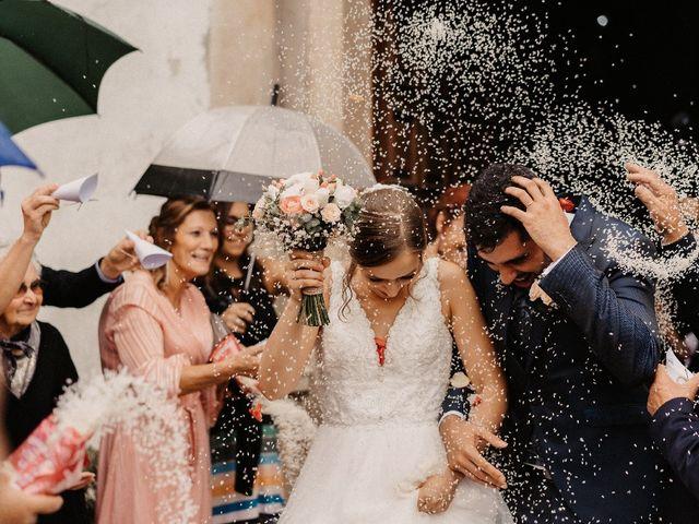 O casamento de Roldão  e Daniela  em Coimbra, Coimbra (Concelho) 8