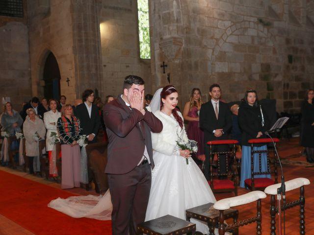 O casamento de Luís e Marina em Vila do Conde, Vila do Conde 22