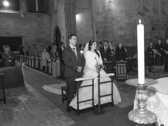 O casamento de Luís e Marina em Vila do Conde, Vila do Conde 24