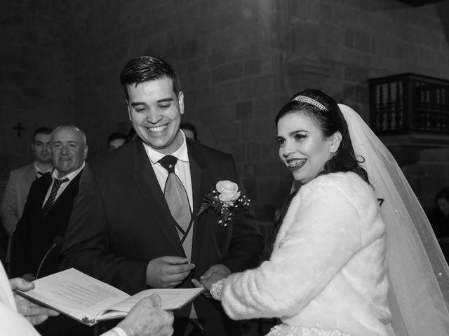 O casamento de Luís e Marina em Vila do Conde, Vila do Conde 25