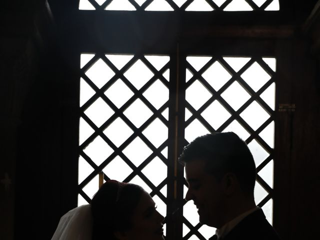O casamento de Luís e Marina em Vila do Conde, Vila do Conde 28