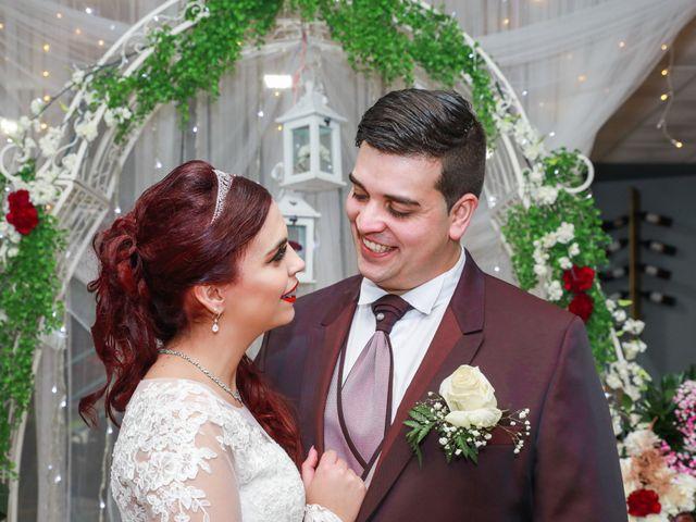 O casamento de Luís e Marina em Vila do Conde, Vila do Conde 32