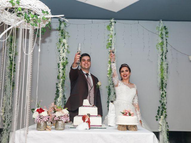 O casamento de Luís e Marina em Vila do Conde, Vila do Conde 39