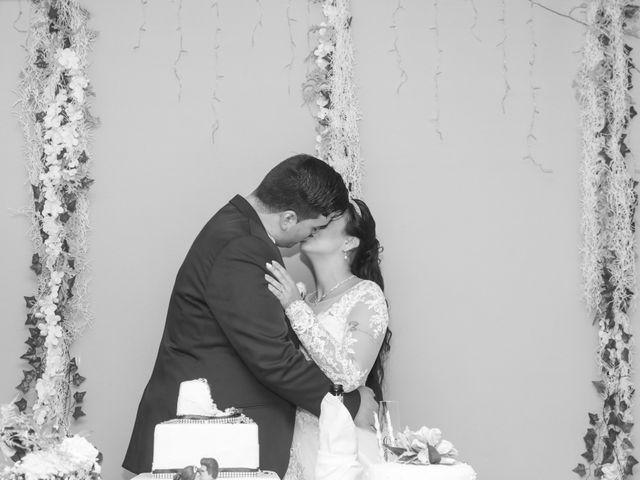 O casamento de Luís e Marina em Vila do Conde, Vila do Conde 40