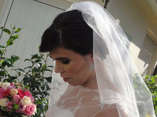 O casamento de Licínio e Bruna em Fundão, Fundão 6