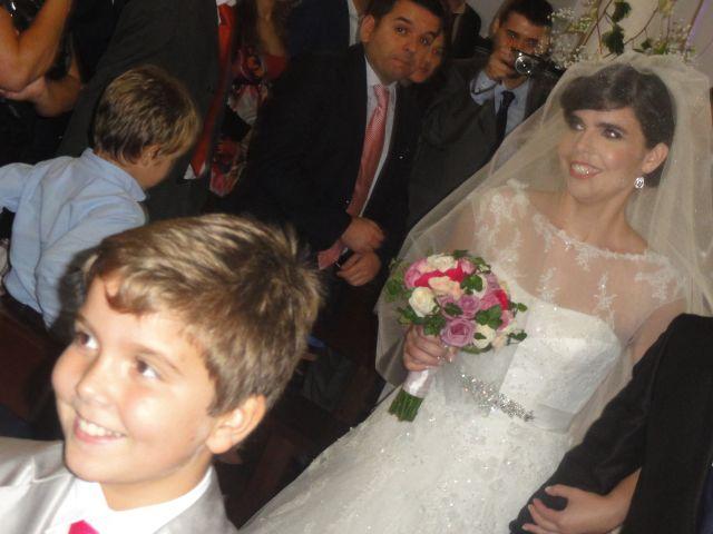 O casamento de Licínio e Bruna em Fundão, Fundão 9