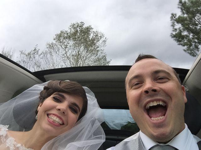 O casamento de Licínio e Bruna em Fundão, Fundão 1