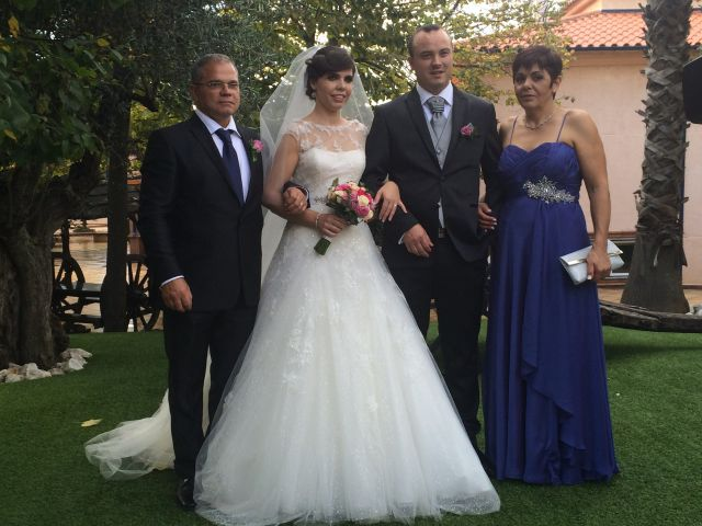 O casamento de Licínio e Bruna em Fundão, Fundão 13