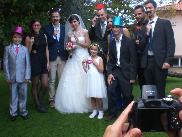 O casamento de Licínio e Bruna em Fundão, Fundão 14